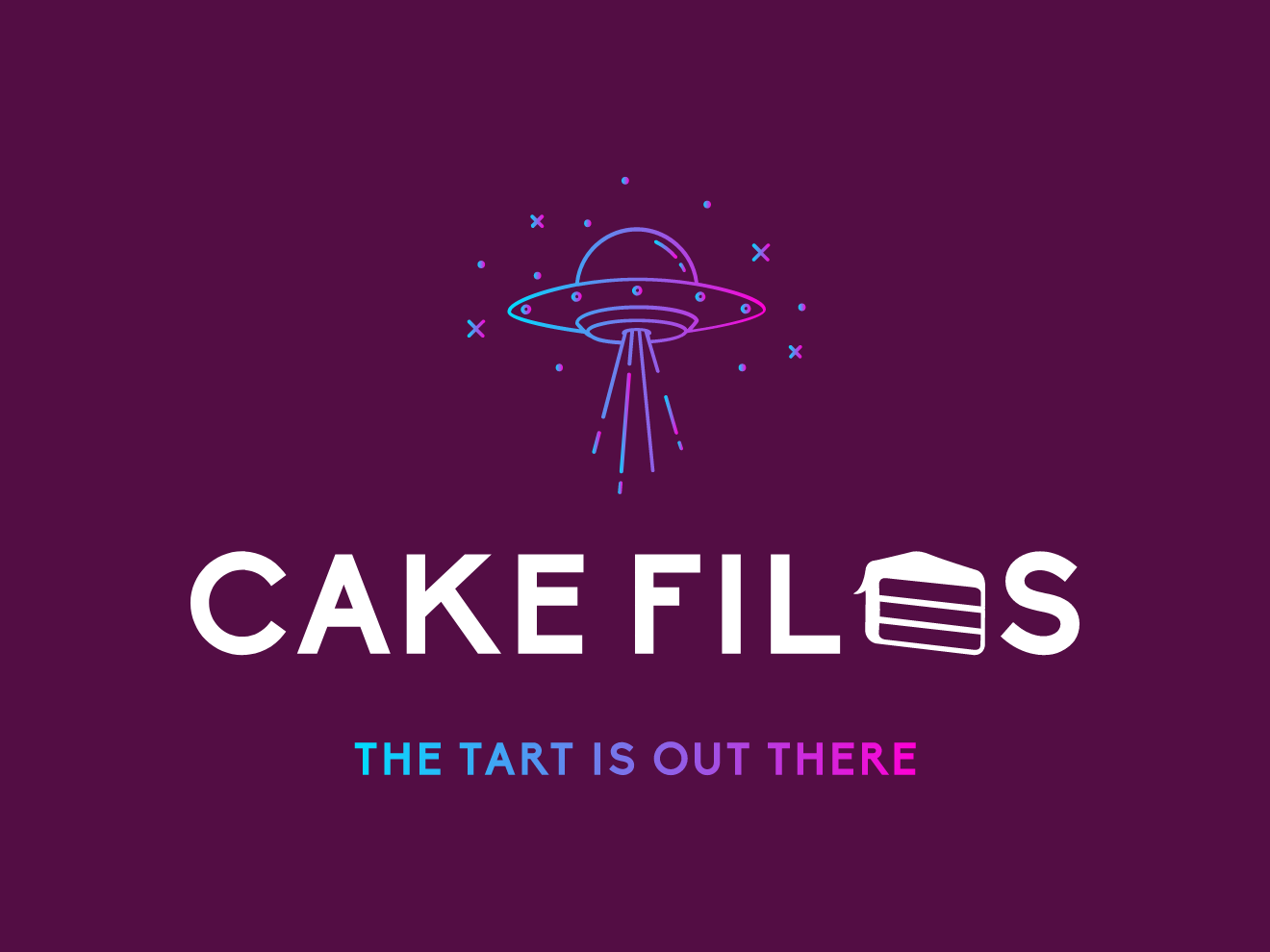 Miri's Cake Files